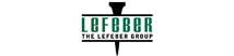 Lefeber Group – Master the Tournament